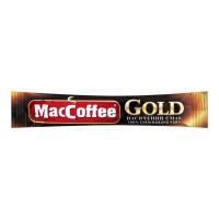 Кава MacCoffee Gold 2г х30