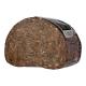 Хліб Riga Lord 230г