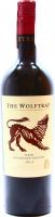 Вино The Wolftrap Syran Mourvedre Viognier сухе черв. 0,75л