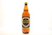 Пиво Zibert Bock міцне світле 1л х12