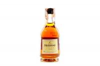 Коньяк Hennessy VSOP 0.05л х6