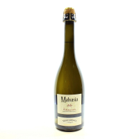 Винo напівігристе Malvasia Voltadegli dolce біле 0.75л х2