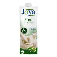 Напій Joya соєвий ультрапастеризований 1л