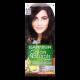 Фарба для волосся Garnier Colour Naturals Creme 5.00