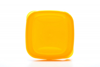 Контейнер Curver харчовий для мороз 0,8л Арт.00559
