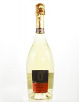 Напій Moscato&Pesca Zero Night на осн. вина 0.75л х3