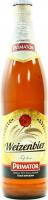 Пиво Primator Weizenbier 0,5л