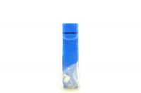 Машинка для гільз Китай пластикова Сансеіл 900044