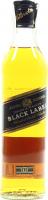 Віскі Johnnie Walker Black Label 12 років 40% 0,375л х2