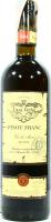 Вино Casa Veche Pinot Franc червоне сухе 0,75л х6
