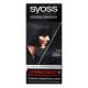 Крем-фарба для волосся Syoss 1-4