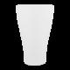 Стакан Алеана пластиковий 0,5л арт.AL30519