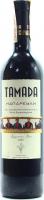 Вино Тамада Напареулі червоне сухе 0.75л х3