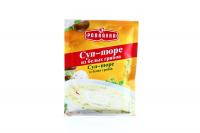 Суп Podravka пюре з білих грибів 48г х19
