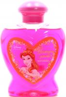 Шампунь Disney Princess полуниця 300мл