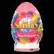 Іграшка Simba Safiras Neon Princess в яйці арт.5951017