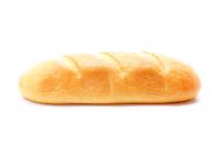 Батон Київхліб нарізний 0,5кг в упакуванні