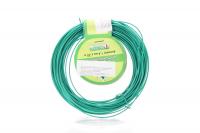 Дріт Green Belt для підв`язки рослин 1,4мм*30м арт.06-059