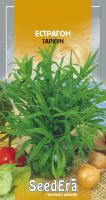 Насіння Естрагон (тархун) Seedera 0,1 г