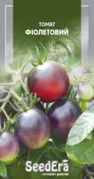 Насіння Томат Фіолетовий Seedera 0,1 г