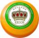 Сир Гауда 48% Kroon Нідерланди ваг/