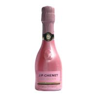 Вино ігристе JP. Chenet Ice Edition Rose рожеве напівсухе 10-13.5% 0,2л