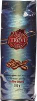 Кава Trevi Crema в зернах 250г