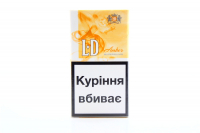 Сигарети LD Superslims Amber