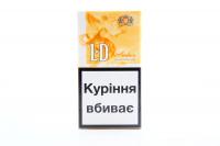 Сигарети LD Superslims Amber