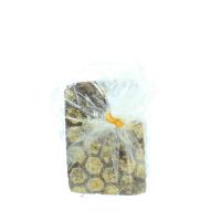 Хліб Цархліб Заварний з натуральним медом 300г