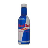 Напій Red Bull енергетичний 0,33л х24