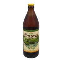 Пиво Поліське світле 0,5л х6