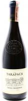 Вино Tarapaca Gran Reserva Merlot 0.75л x2