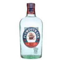 Джин Plumouth Gin 41.2% 0,7л х6