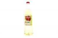 Оцет Anri яблучний 6% 850мл п/бут. х15