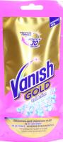 Засіб Vanish Gold Oxi Action виведення плям 100мл