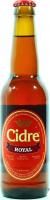 Сидр Cider Royal Cherry-Punch 0,35л х6