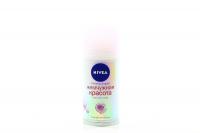 Дезодорант Nivea кульковий Pearl Beauty 50млх6