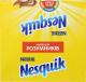 Напій Nesquik Opti-Start швидкорозч. 13,5г х20