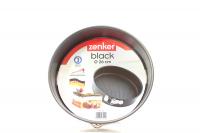 Форма Zenker для випічки 26*6,5см 3402