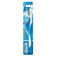 Зубна щітка Oral-B Комплекс Medium, 1 шт.