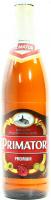 Пиво Primator Premium світле 0,5л
