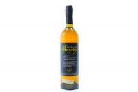 Вино Чизай Трамінер солодке біле 0,75л х6