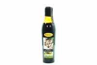 Соус-крем Iberica бальзамічний з вина Pedro Ximenez 250мл х6