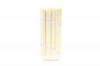 Локшина Udon Noodle пшенична 300г х48