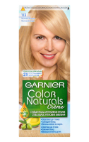 Фарба для волосся GARNIER Color Naturals №113