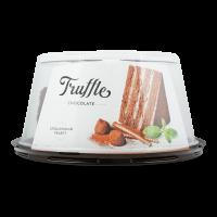 Торт Nonpareil Трюфель 600г x6