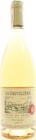 Вино Brotte Cotes du Rhone La Graveliere rose 0,75л x3