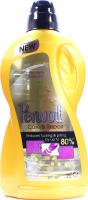Засіб Perwoll Care&Repair д/делікатного прання 2л