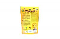 Напій Elite Chocolit сухий розчинний з какао 150г х12